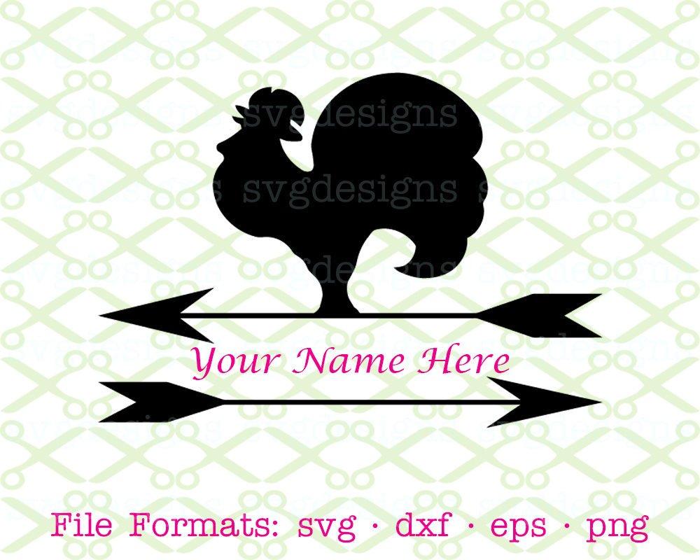 Svg Designs Svg Files Twitter