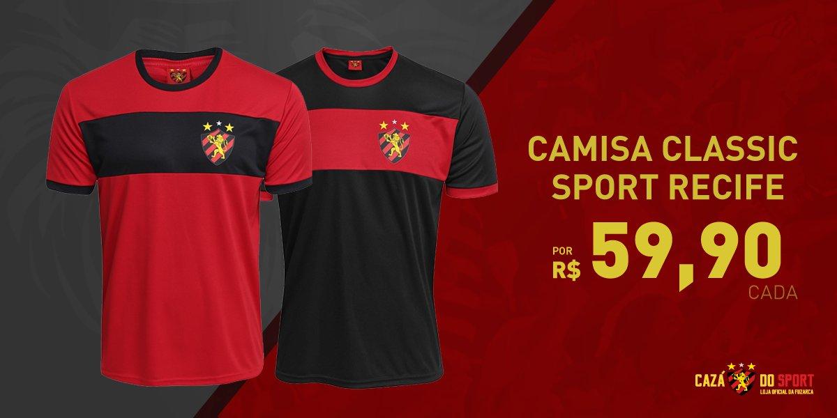2d52e3a9e Sport Club do Recife on Twitter
