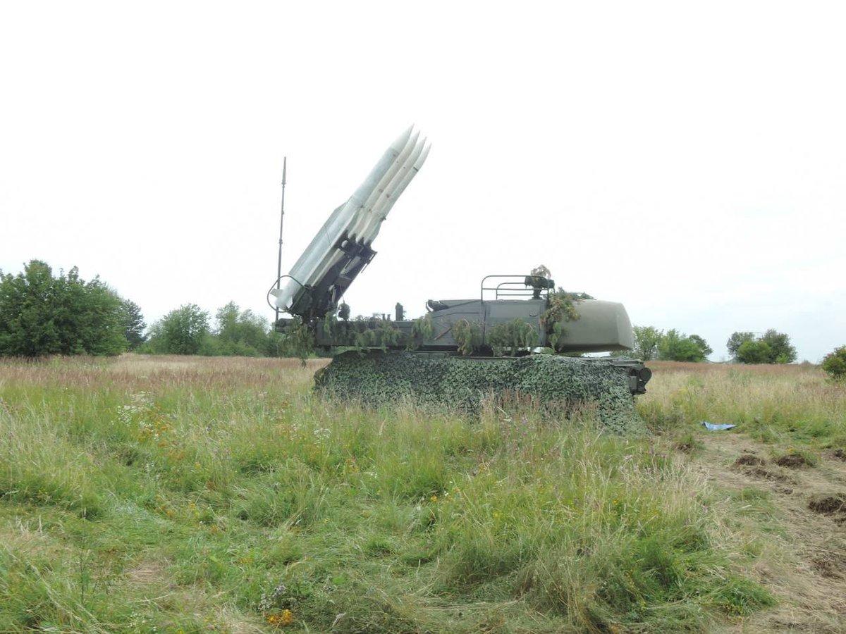 Взяв участь як заряджальник у випробуваннях українського 60-мм міномета, - Пашинський - Цензор.НЕТ 294