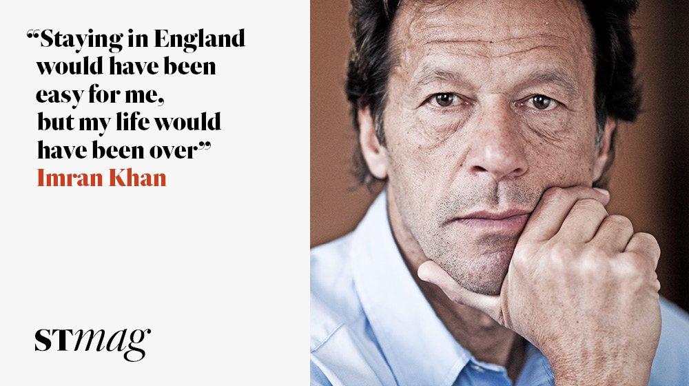 cricket legend imran khan - 634×425