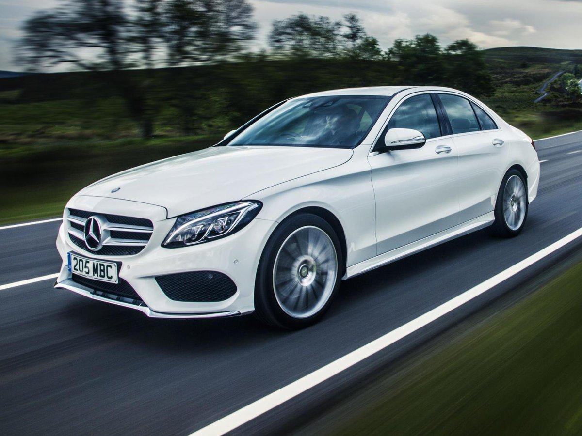 We've listed the top 10 most popular #usedcars of 2018 so far... https://www.admiral.com/magazine/guides/motor/britains-top-10-most-popular-used-cars …