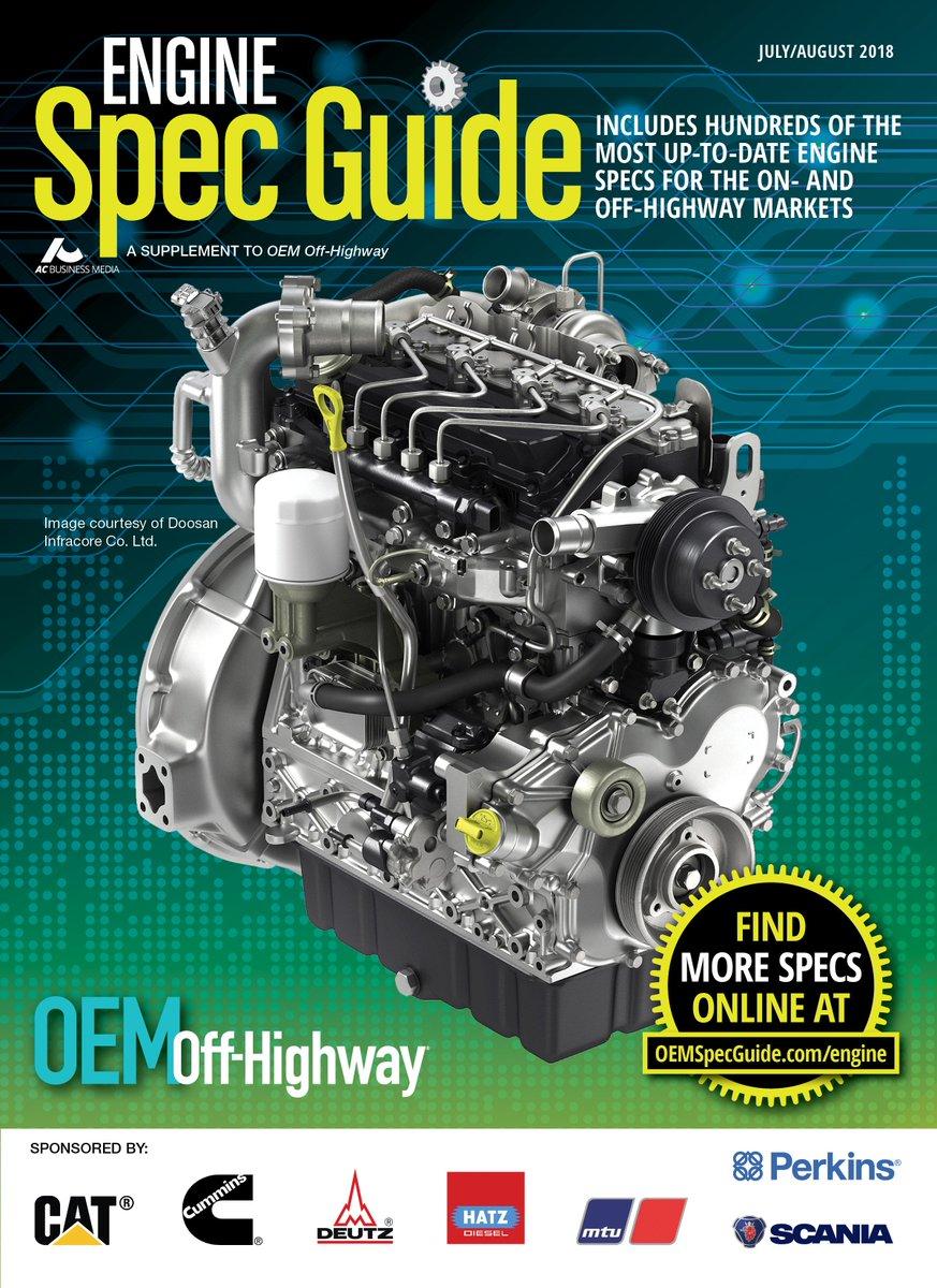 Hatz Diesel Engine Problems Wiring Diagram