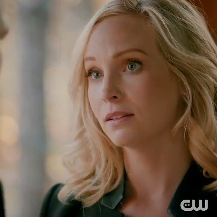 All he wants, all at once. Stream the latest: https://t.co/H6NbFfZpGv #TheOriginals https://t.co/KGV6LMGYjK