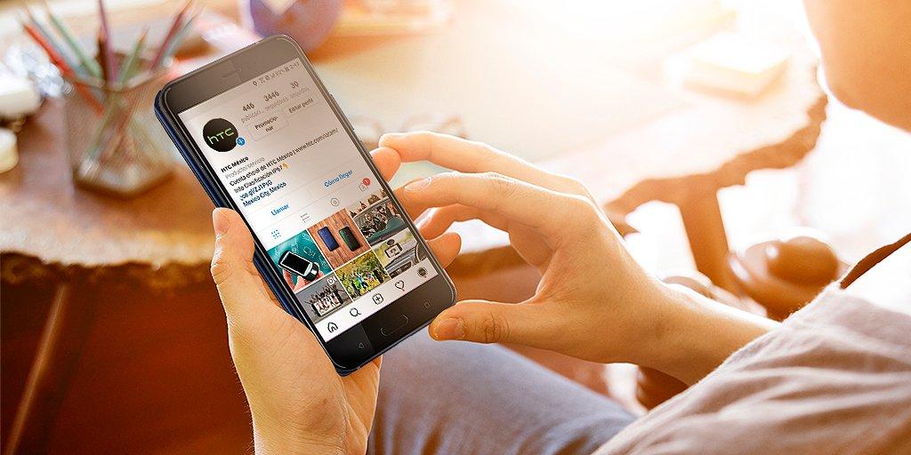Cambia tus apps con un apretón / squeeze #HTC https://t.co/EvON3LpjVj