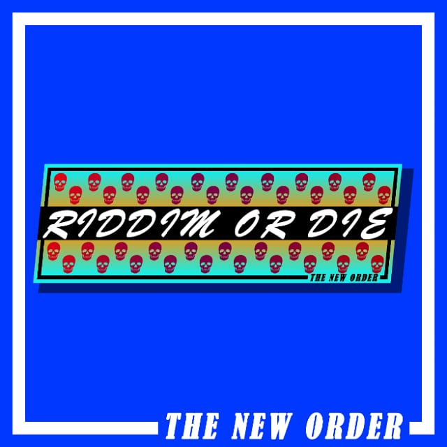 Starting EDM Decals 😍  #rave #edc #lasvegas #edc #edclv #edclv2018 #electricdaisycarnival #rave #music #edm #electricdancemusic #afrojack #alisonwonderland #djs #dj #ravefamily #letsrave #edclasvegas #EDC #electricdaisycarnivallasvegas #music #dj #riddim #dubstep #TheNewOrder