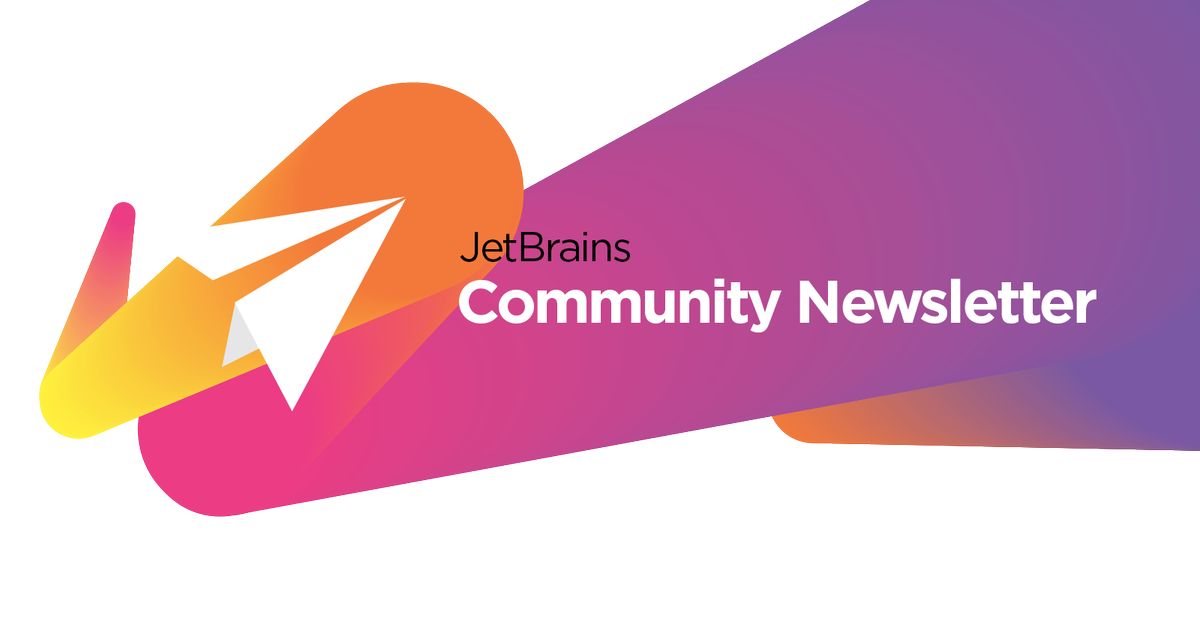 JetBrains on Twitter: