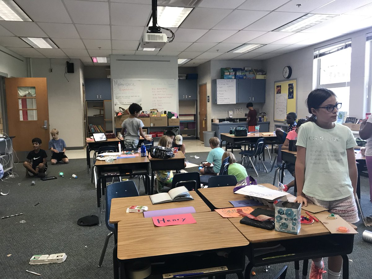 Controlled chaos <a target='_blank' href='http://twitter.com/APSlaureate'>@APSlaureate</a> as these futurologists begin their visions for the future! <a target='_blank' href='http://twitter.com/APSGifted'>@APSGifted</a> <a target='_blank' href='https://t.co/TrDIgKiHMf'>https://t.co/TrDIgKiHMf</a>