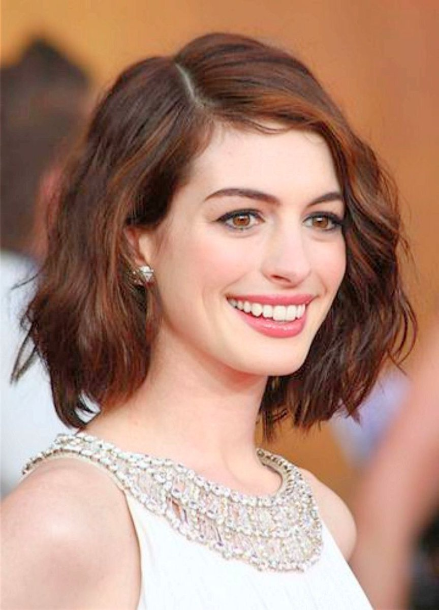 Twitter Anne Hathaway nudes (49 photos), Sexy, Paparazzi, Feet, swimsuit 2019