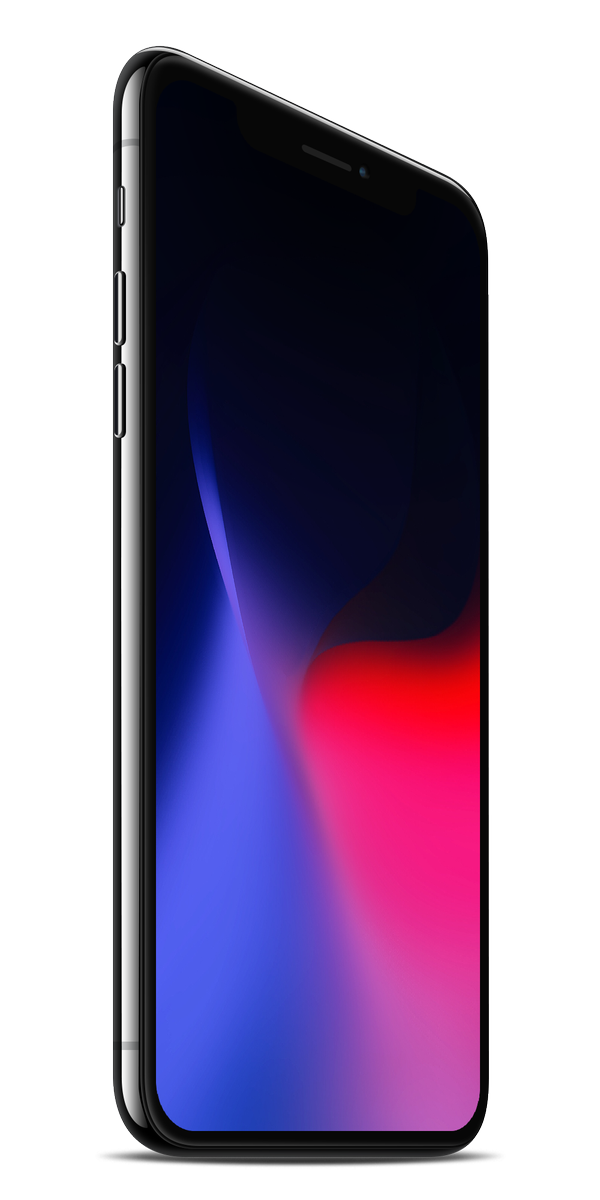 Ar7 On Twitter Iphone Wallpapers Iphonex Wallpaper Ios Homescreen Download My Last Two Wallpapers For Iphone X And All Iphone Devices 1 New Fluid Https T Co Ilzlr7pc1i 2 New Fluid V2 Https T Co Lqbwpfdqka