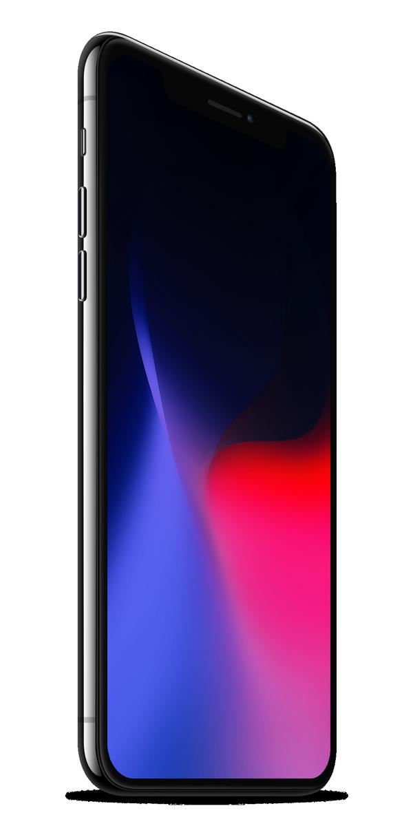 Ar7 در توییتر Iphone Wallpapers Iphonex Wallpaper Ios