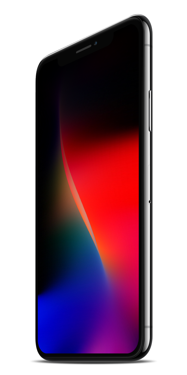 Ar7 On Twitter Iphone Wallpapers Iphonex Wallpaper