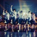 Image for the Tweet beginning: アンビバレントのMV最高! やっぱダンスは圧倒的に欅坂が好きだわ、ループ生活入りまーす 笑
