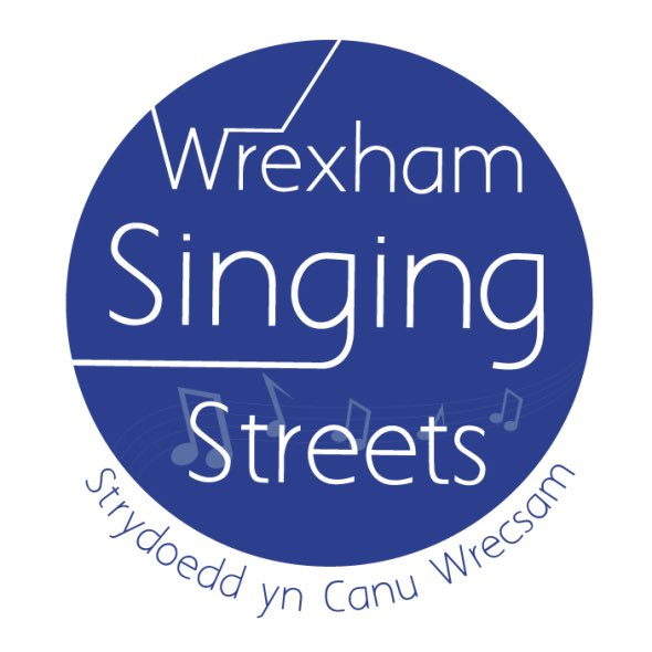 wrexham singles @wrexham i live on bradley rd, park round the corner on bellevue rd (single yellows on bradley rd) and often struggle to find a space - especially on saturdays bit confused why the shops are struggling in town if so many are parking.
