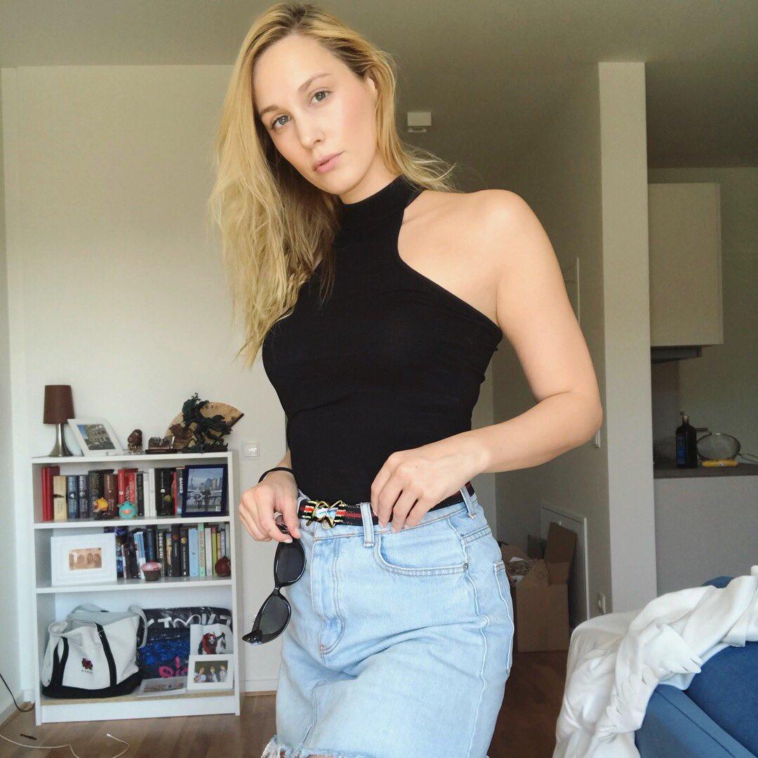 Ass Eefje 'sjokz' Depoortere naked (66 photo), Ass, Sideboobs, Instagram, butt 2019