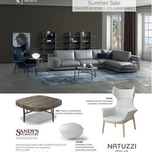 Sandyu0027s Furniture Followed