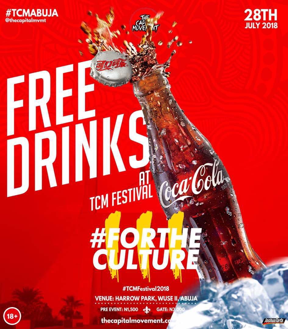 #TCMFestival Harrow Park, This Saturday!! 🚨🚨🚨 #FillHarrowPark