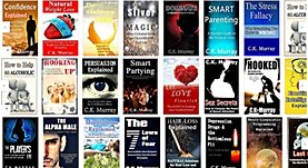 Check my #Amazon #KDP page for my Latest #Ebooks on Healthy Living, Personal Development & Physical, Psychological & Spiritual Well-Being:   https://www.amazon.com/default/e/B00JCXK178/ref=sr_tc_2_0?qid=1532637085&sr=8-2-ent&redirectedFromKindleDbs=true…