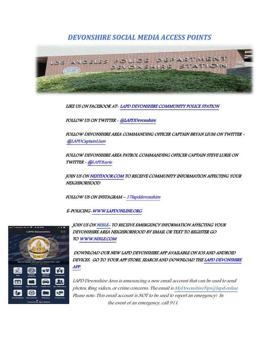 online Государственно частное партнерство в образовании: