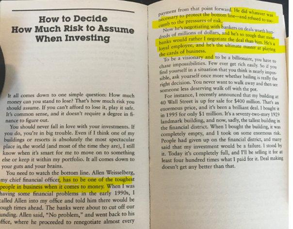 pdf Manual inútil da