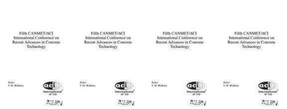 Методы проектирования цифровых фильтров: Учебное пособие