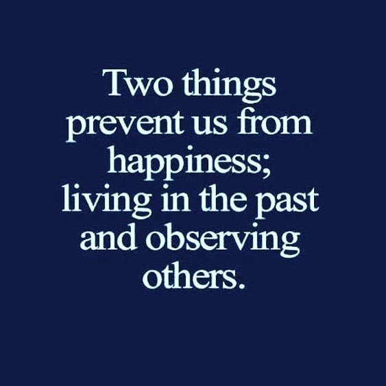 Reposting @dabiggaffer: #quotesaboutlife #truequotes #thoughts #valueyourself #knowyourworth #quotestags #thoughtoftheday #dailyquotes<br>http://pic.twitter.com/i5RaewHwfn