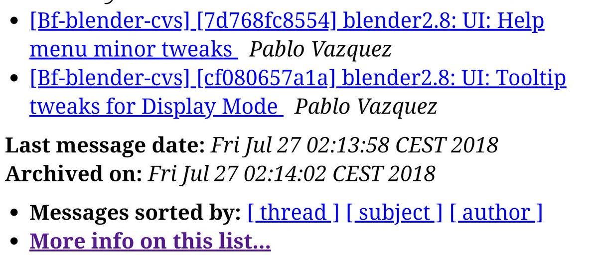 blender 2 8 ui