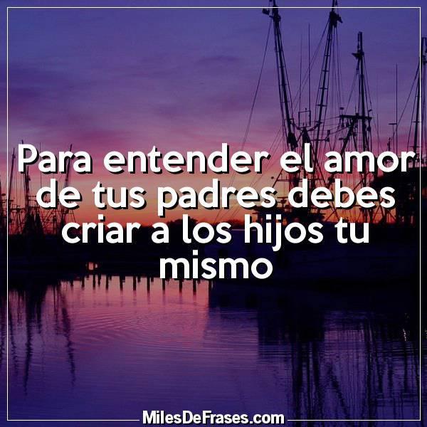 Frases En Imágenes On Twitter Para Entender El Amor De Tus