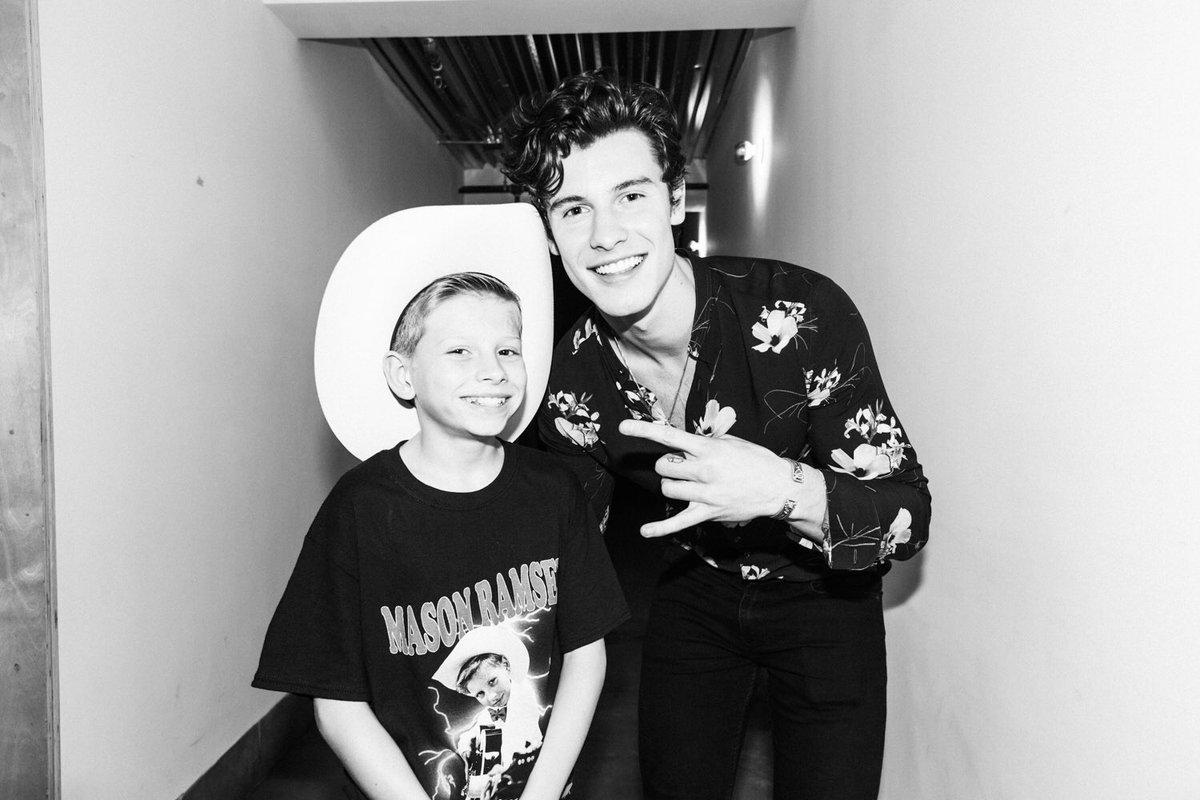 Shawn Mendes (@ShawnMendes) on Twitter photo 27/07/2018 04:27:40