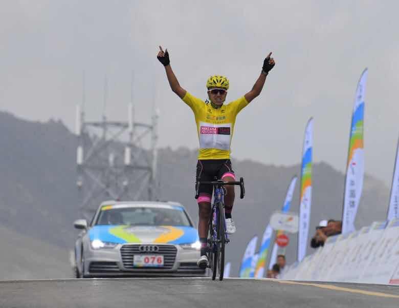 Victorias UCI Colombianas - 2018 - Página 2 DjFicqlXsAA_KCs
