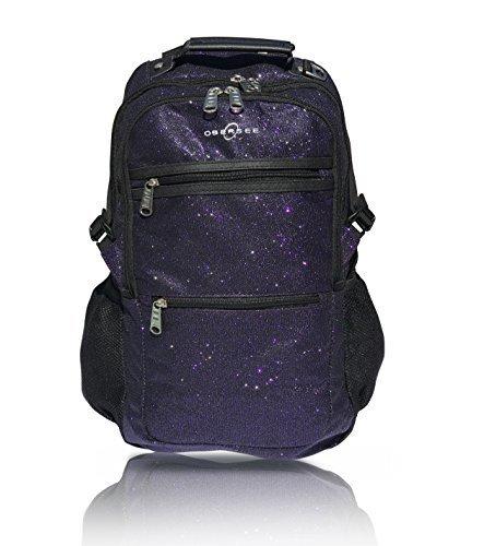Twitter वरील  backpack for college girls हॅशटॅग 4f6fcbb9e43f7