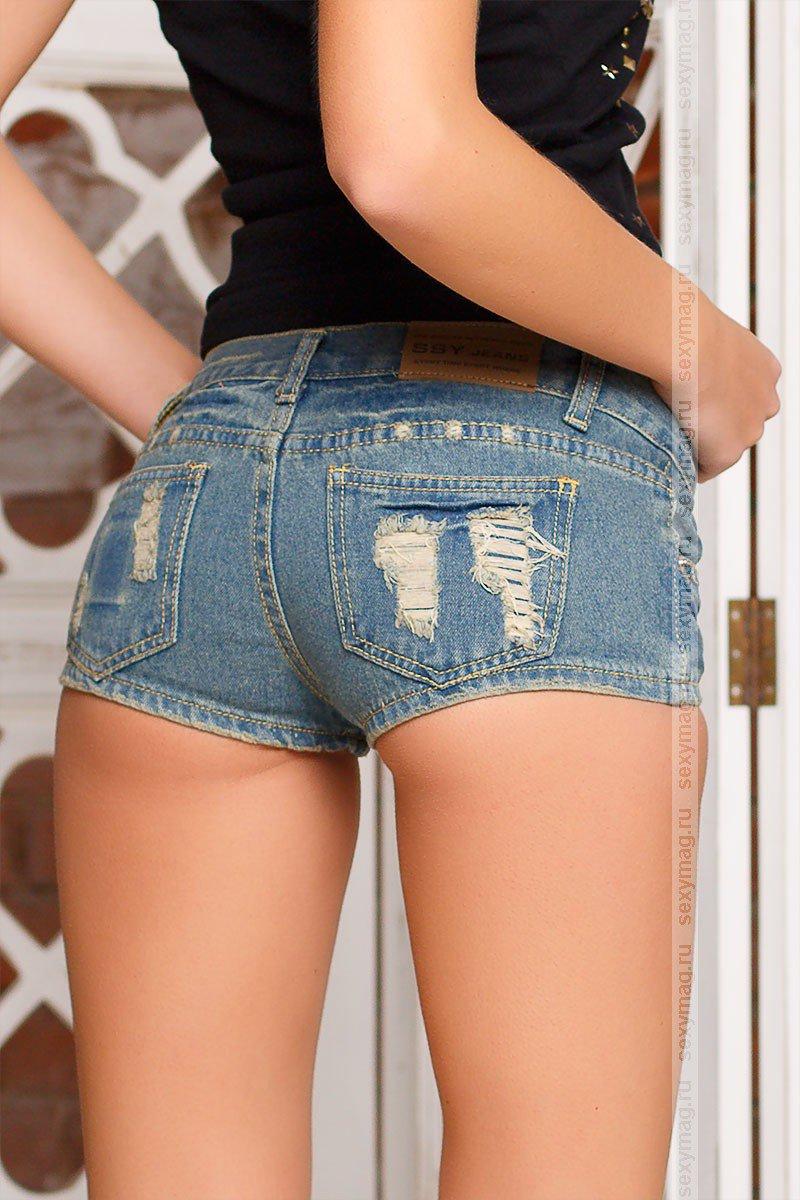 Что такое защитник у девушек под шортами, подобрали на улице порно видео
