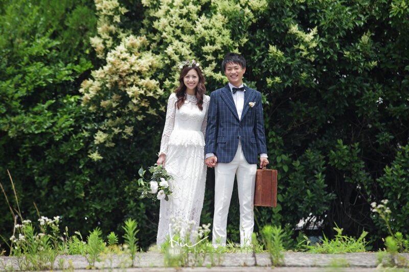 【イベント】ARCH DAYSさんからウェディングアドバイザーayaさんの体験談公開されました♡ https://www.zii-korea.jp/  #韓国フォトウェディング  #プザン #フォトウェディングpic.twitter.com/Vb13hyPkA3