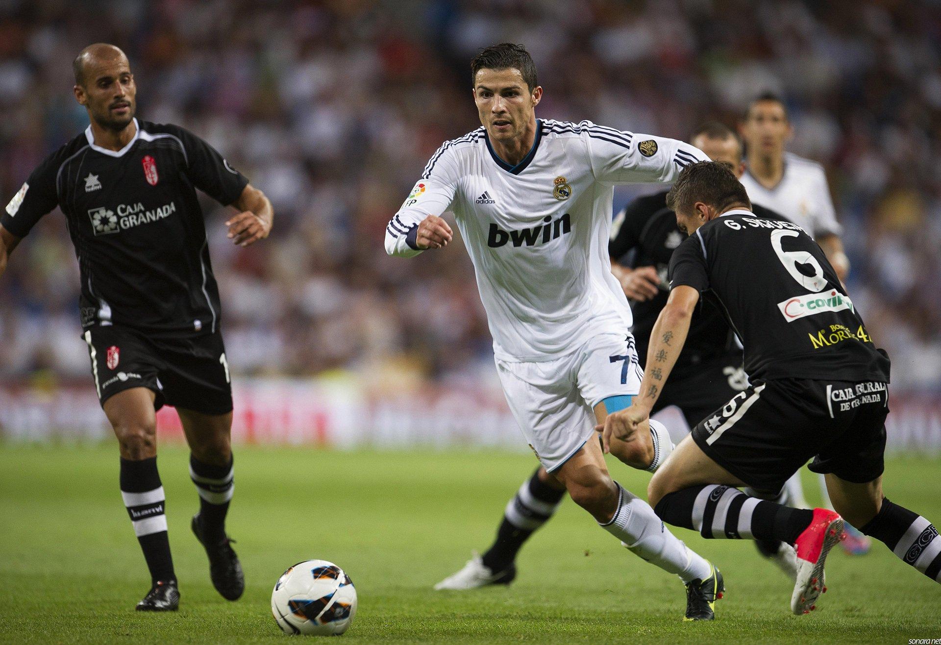 hercules futbol