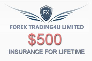 Image for Forex Trading4u has added to Premium Insurance!