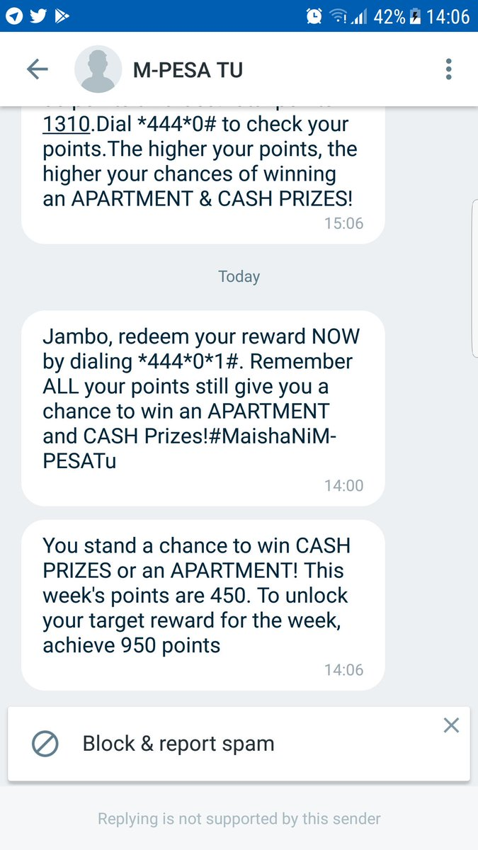 Bonga points redeemable prizes for games