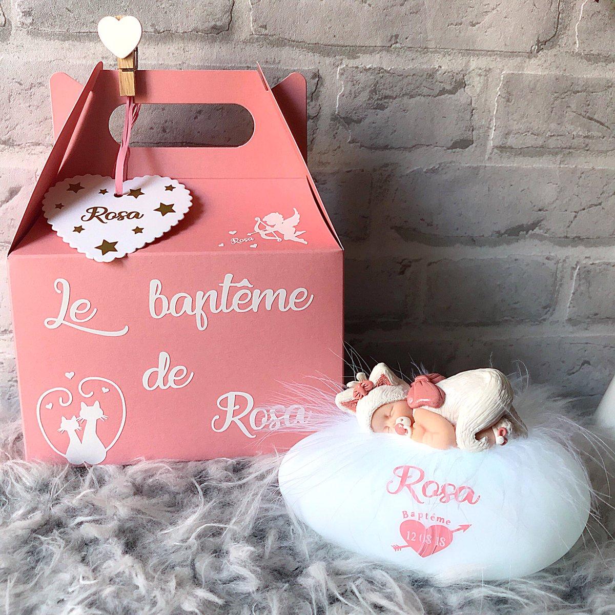"""Cadeau Rigolo Baby Shower cadeau original pour bébé on twitter: """"t r o p ❤️c h o u"""
