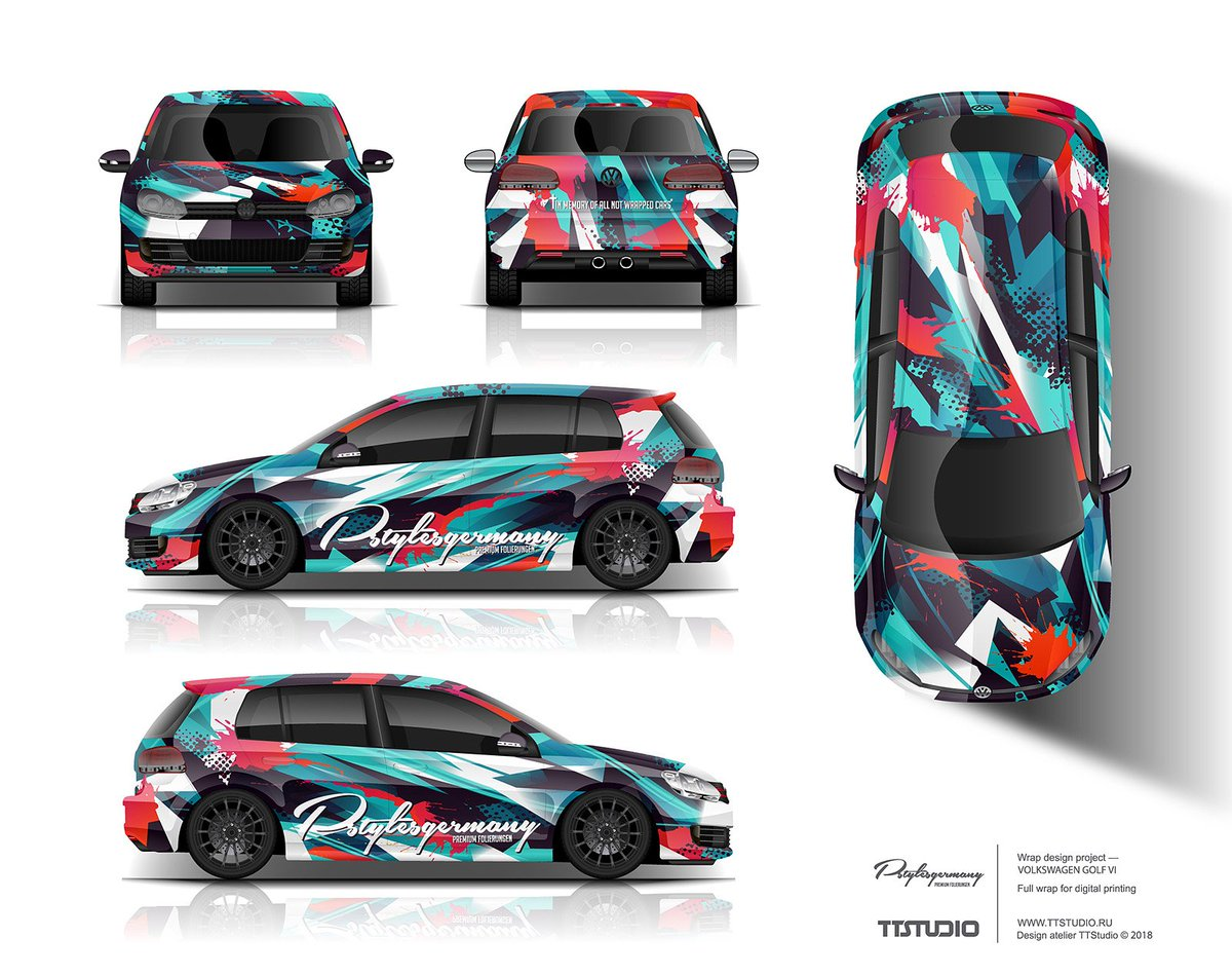 Alexander On Twitter The Approved Full Wrap Design For Vw Golf 6 Vw Golf Wrapped Turquoise Wrapdesign Customwraps Customgraphics Carwrap Cardesign Wrapping Wrap Carwraps Vinylwraps Carwrapping Vinylwrap Folie Foliedesign