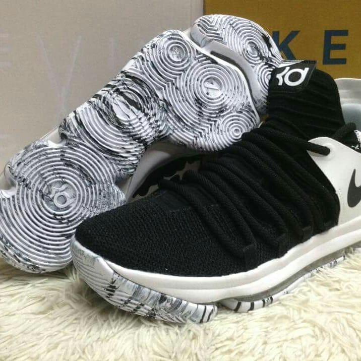 separation shoes c1e21 b4098 Wholesalermanila (@wsmanila) | Twitter