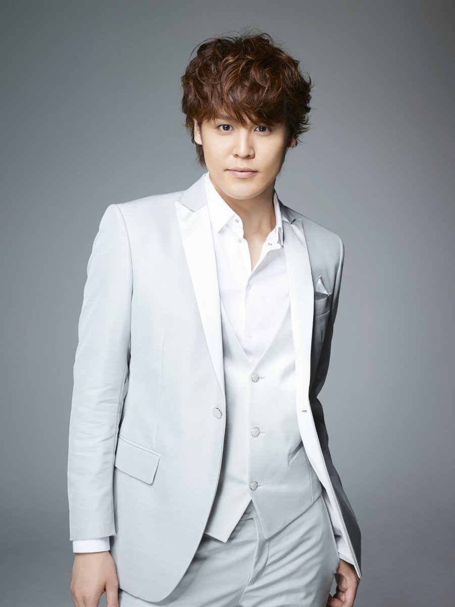 『宮野真守 MAMORU MIYANO ARENA LIVE TOUR 2018 ~EXCITING