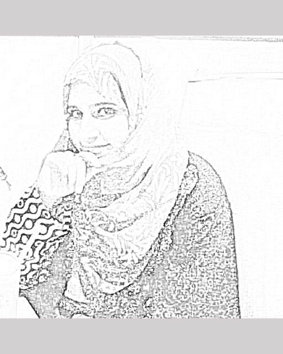 sadi khan sadikha55534639 twitter HSA Di sadi khan followed