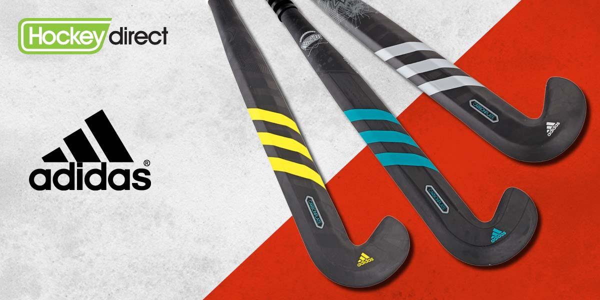 0f1f435771f Hockey Direct on Twitter