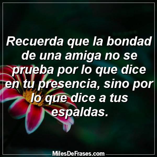 Frases En Imágenes On Twitter Recuerda Que La Bondad De