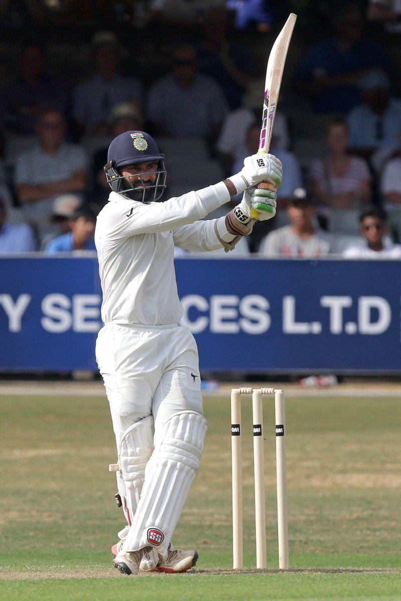 England vs India, Rishabh Pant, Dinesh Karthik, Gautam Gambhir