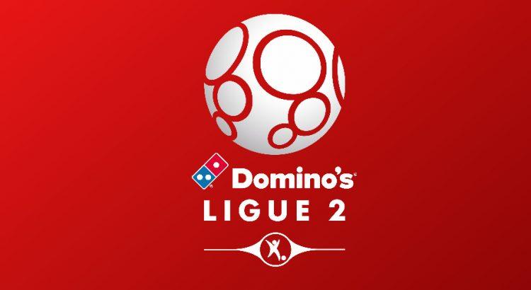 DjGfqvTWwAAHC7H - Gazélec Ajaccio - Niort Streaming  : Où regarder le match ?