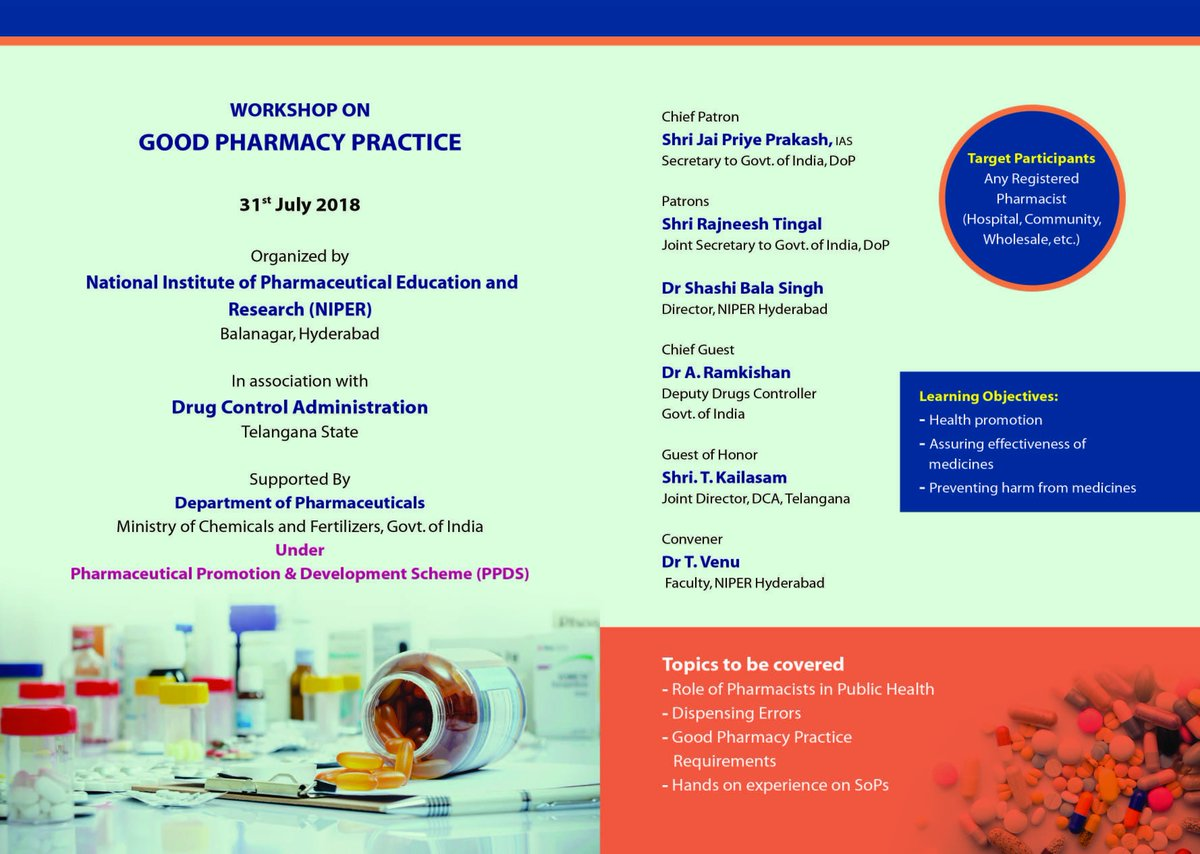 book fundamentals of pharmacognosy and phytotherapy 2d edition