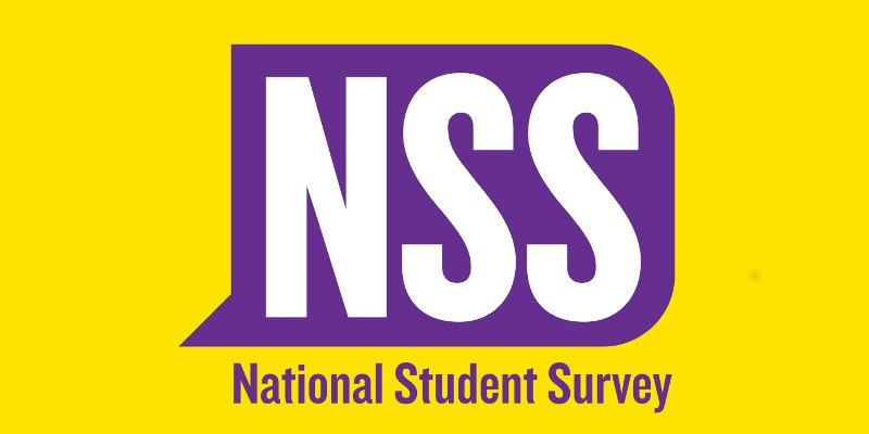 The Office for Students (OfS) on Twitter: \