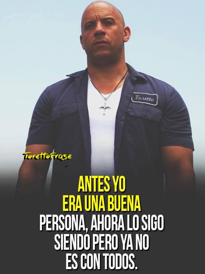 Dani Bordas On Twitter En Facebook Hay Un Grupo Con Más De