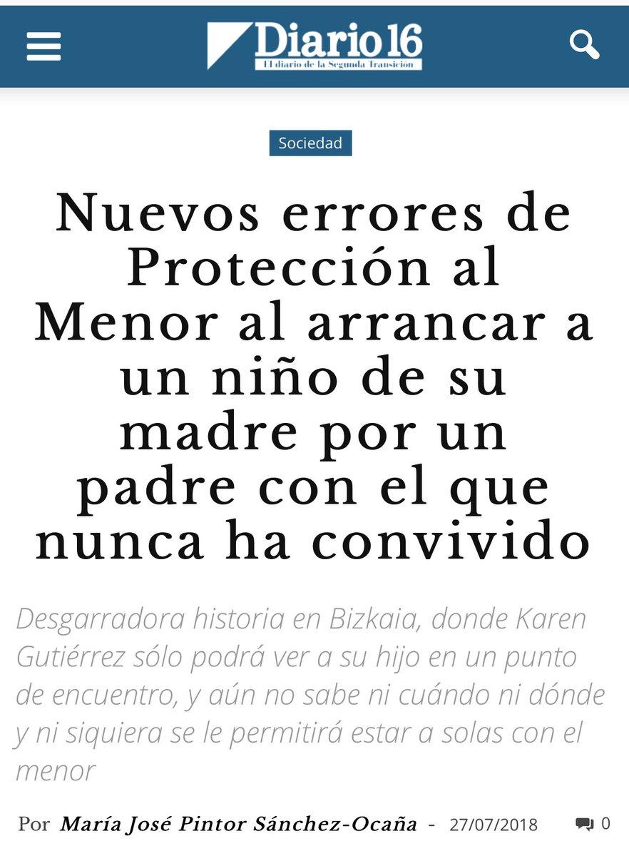 Letra Escarlata Td On Twitter Modusoperandi Miles De Mujeres