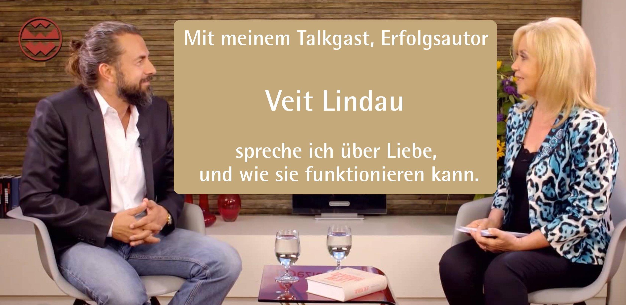Frankfurt veit lindau Lindauer aus