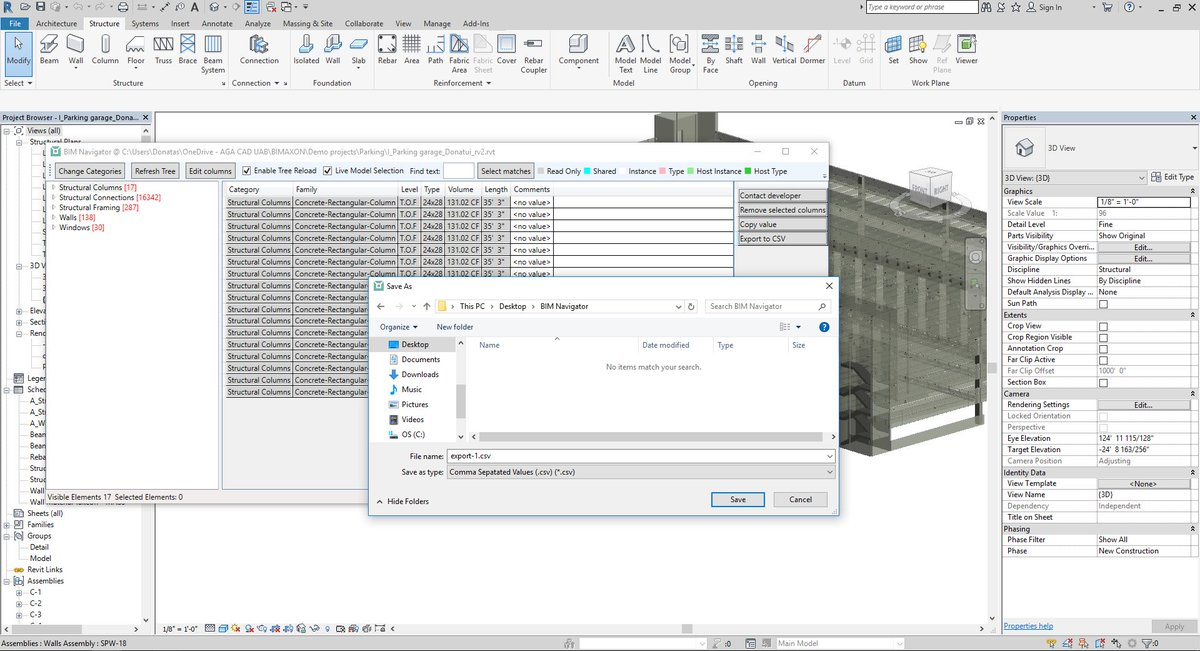 epub plastics additives volume 1 an industry